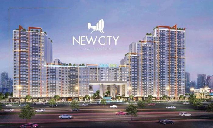 New City 0909034339