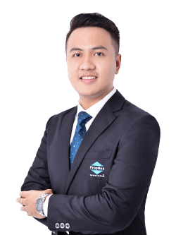 PropNex Vietnam - Team Ken - 0909034339